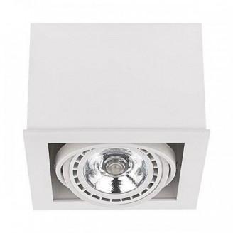 Прожектор Nowodvorski 9497 Box
