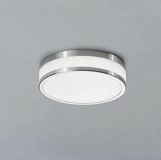 Потолочный светильник Nowodvorski 9501 Malakka LED