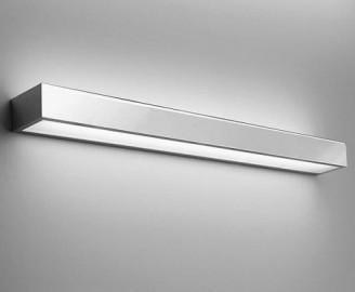 Настенный светильник Nowodvorski 9503 Kagera LED M