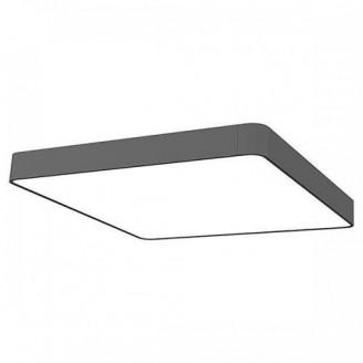 Потолочный светильник Nowodvorski 9528 Soft LED