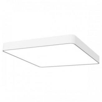 Потолочный светильник Nowodvorski 9530 Soft LED