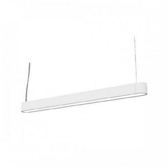 Подвесной светильник Nowodvorski 9545 Soft LED