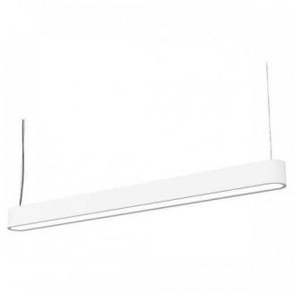 Подвесной светильник Nowodvorski 9547 Soft LED
