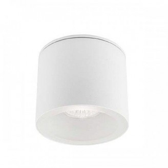 Точечный светильник Nowodvorski 9564 Hexa