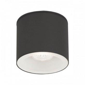 Точечный светильник Nowodvorski 9565 Hexa