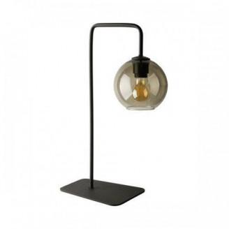 Настольная лампа Nowodvorski 9308 Monako