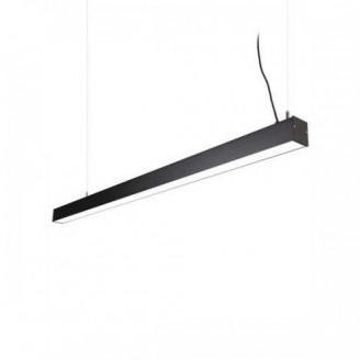Подвесной светильник Nowodvorski 9356 Office LED