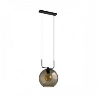 Подвесной светильник Nowodvorski 9364 Monako