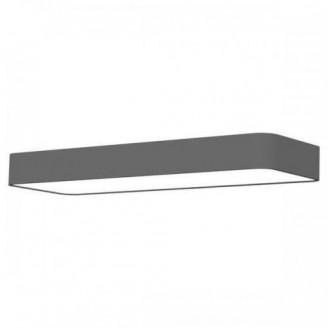Настенный светильник Nowodvorski 9522 Soft LED
