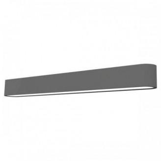 Настенный светильник Nowodvorski 9525 Soft LED