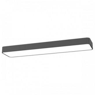 Потолочный светильник Nowodvorski 9531 Soft LED