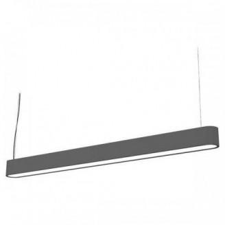 Подвесной светильник Nowodvorski 9546 Soft LED