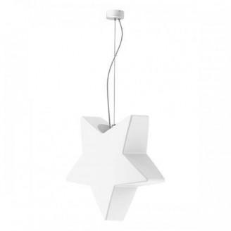 Подвесной светильник Nowodvorski 9418 Star