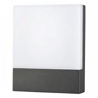Настенный светильник Nowodvorski 9422 Flat LED