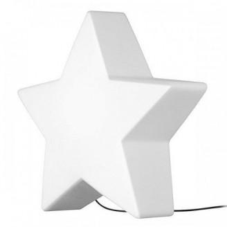 Парковый светильник Nowodvorski 9426 Star