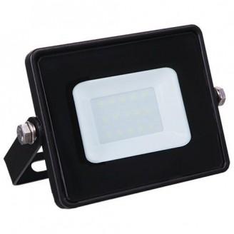 Прожектор FERON 5832