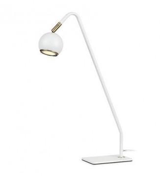 Настольная лампа Markslojd COCO 107341