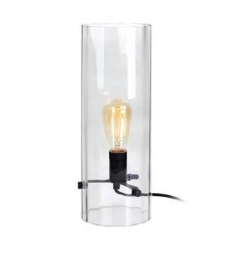 Настольная лампа Markslojd CLASSY 107302