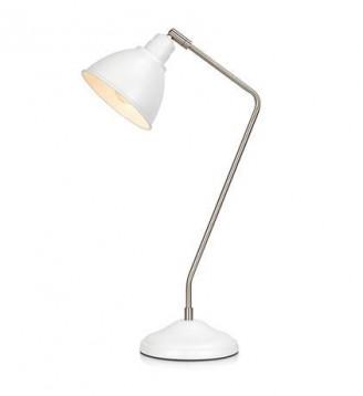 Настольная лампа Markslojd COAST 107309