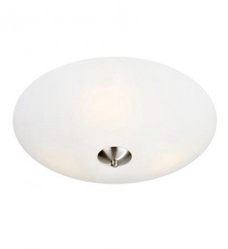 Потолочный светильник Markslojd POLAR 107360