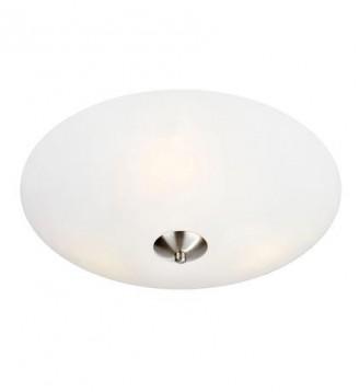 Потолочный светильник Markslojd POLAR 107361