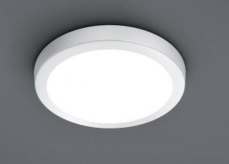 Потолочный светильник Trio Cento 657012401