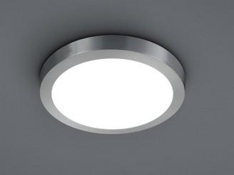 Потолочный светильник Trio Cento 657012407