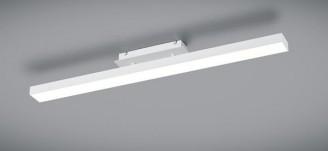 Потолочный светильник Trio Agano R62801131