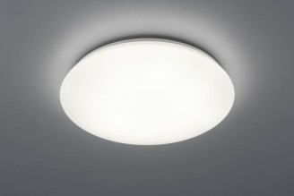 Потолочный светильник Trio Hikari R67611101