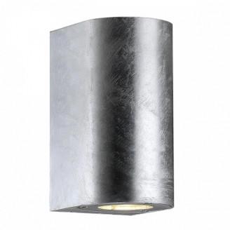 Настольная лампа Nordlux CANTO 77561031