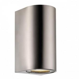 Настольная лампа Nordlux CANTO 77561034