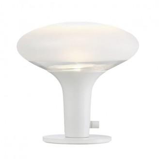 Настольная лампа Nordlux DEE 84435001