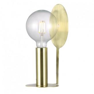 Настольная лампа Nordlux DEAN 46625025