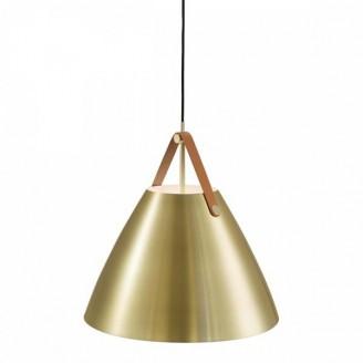 Светильник Nordlux STRAP 84353025