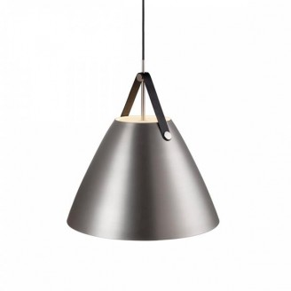 Светильник Nordlux STRAP 84353032