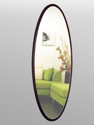 Зеркало на основе ЛДСП