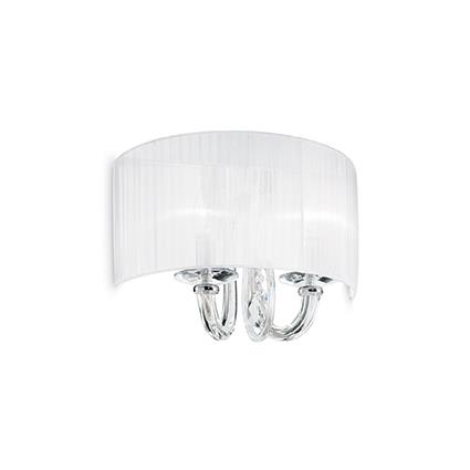 Бра Ideal Lux SWAN AP2 35864