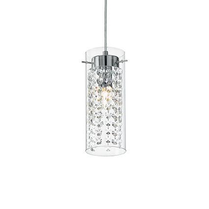Подвесной светильник Ideal Lux IGUAZU SP1