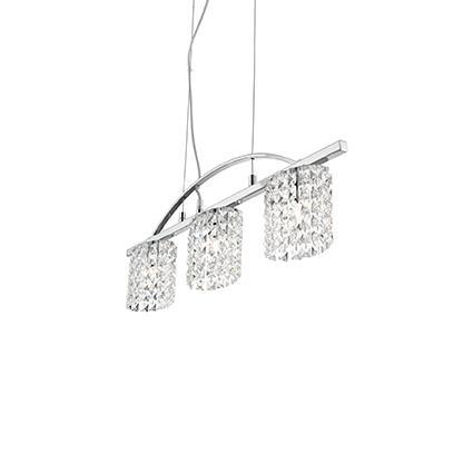 Светильник Ideal Lux SPIRIT SP3