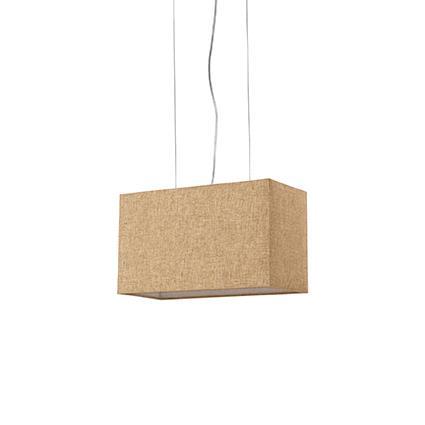 Подвесной светильник IDEAL LUX KRONPLATZ