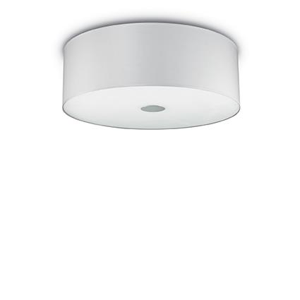 Люстра Ideal Lux WOODY PL5