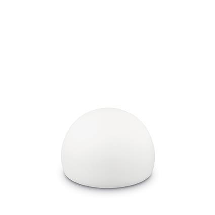 Декоративный светильник Ideal Lux Live PT1 Bianco (138800)