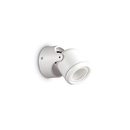 Спот Ideal Lux Xeno AP1 Bianco (129488)