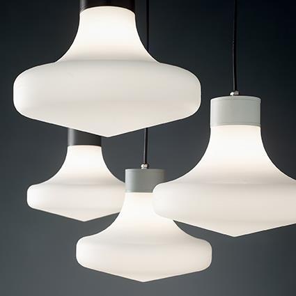 Подвесной светильник Ideal Lux Sound SP1 Antracite 150048