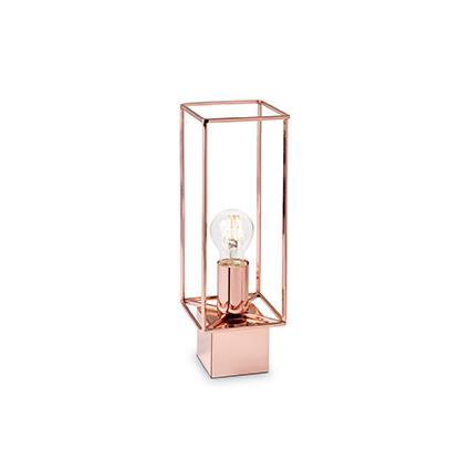 Настольная лампа Ideal Lux Volt