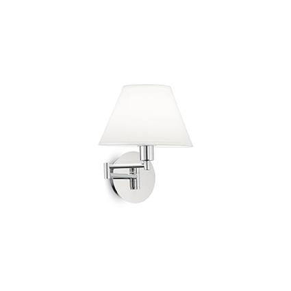 Бра IDeal Lux Beverly 126784