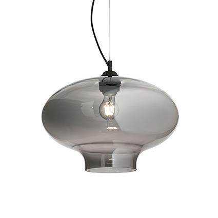 Подвесной светильник Ideal Lux Bistro
