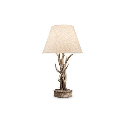 Настольная лампа Ideal Lux Chalet