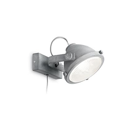 Спот Ideal Lux REFLECTOR AP1 (155630)