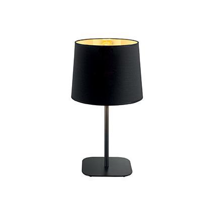 Настольная лампа Ideal Lux NORDIK TL1 (161686)